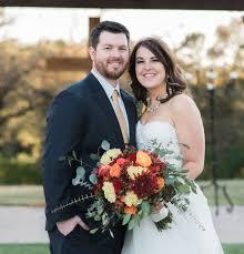country wedding flower dresses rustic wedding flower styles