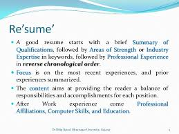 What Is Difference Between Cv And Resume A Good Man Is Hard To Find The Grandmother Essay High Graduate