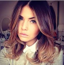 med length hairstyles 2015 medium length haircut ideas for 2016 hairstyles 2017 new haircuts