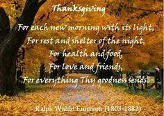 thanksgiving song katinthecupboard tags thanksgiving poems