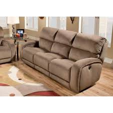 Southern Motion Reclining Sofa Southern Motion Sofas At Ernie S Store Inc