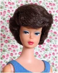 how to cut a bubble cut hair style 97 best bubble cut barbie images on pinterest outfits vintage