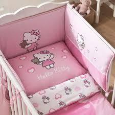 chambre bébé hello collection hello pour une chambre bébé thème hello