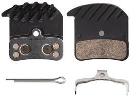 motocross gear bags troy lee designs se gear bag u003e accessories u003e bags u003e gear u0026 duffel