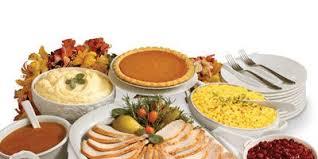 turkey dinner to go thanksgiving dinner to go order thanksgiving dinner