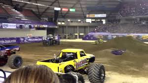 monster truck show tacoma dome monster trucks tacoma dome gig harbor twins will be among drivers