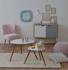 deco chambre enfant design tonnant tapis design salon combine magasin deco chambre enfant