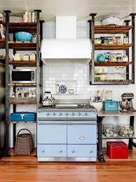 19 gorgeous kitchen open shelving that will inspire you homelovr