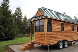 tumbleweed tiny homes tumbleweed tiny house for sale in prarieville la