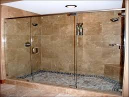 shower ideas for bathroom bathroom design ideas sle shower tile designs for