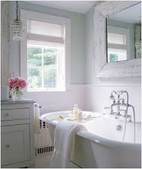 cottage bathrooms ideas cottage country farmhouse design top 10 collection country