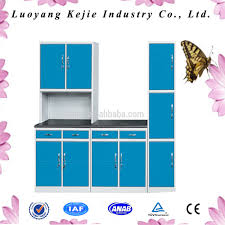 list manufacturers of knock down cabinet hardware buy knock down