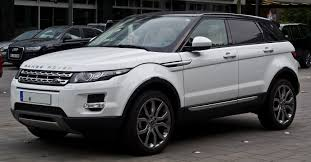 land rover indonesia the 5