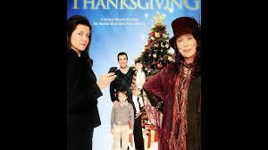 hallmark 2016 ღ a family thanksgiving ღ hallmark