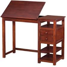 Standing Writing Desk by Amazon Com Dorel Living Drafting And Craft Counter Height Desk