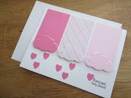 How To Design An Invitation Card Creative Baby Shower Invitations Plumegiant Com