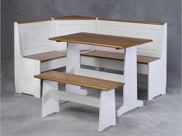 intrior design furniture for living room modern home interior design gallery of