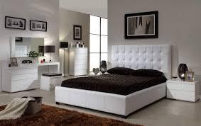 Bedroom Furniture New Hampshire Bedroom Birlea New Hampshire Grey Bedroom Furniture 111826 Cool