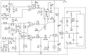 wiring temperature controller to freezer buckeyebride com