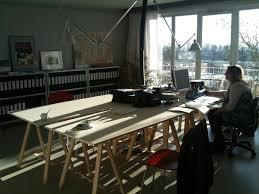 bureau des paysages alexandre chemetoff stage au bureau d architecture d alexandre chemetoff