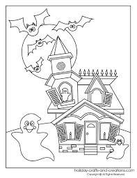 free halloween printable decor activities kids popsugar moms