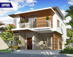 philippine house plans a smart philippine house builder the basics of latest house design