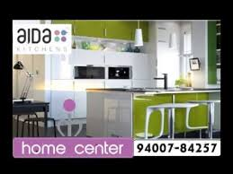home center kitchens and interiors kottayam youtube