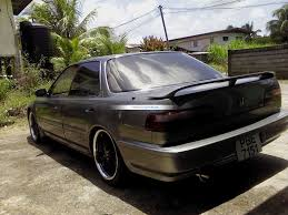 pbe honda integra for sale the trinidad car sales catalogue u2013 ta