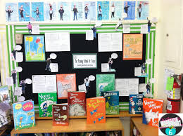 Dr Seuss Bedroom Theme And Inference In Dr Seuss Teaching In Room 6