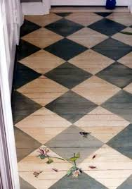 Touch Floor L 39 Best Painted Floors Images On Pinterest Painted Floors