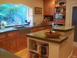 Diy Kitchen Countertop Ideas Amazing Of Good Img On Diy Kitchens 1309