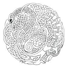 impressive excellent printable advanced coloring pages kids free