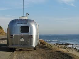 54 best travel trailer images on pinterest vintage caravans