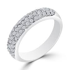 inexpensive wedding bands cheap wedding rings 100 dollars