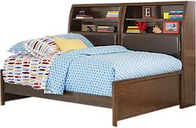 Daybed For Boys Size Daybeds For Boys