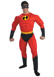 party city calgary halloween costumes mr incredible costume costumes and halloween costumes