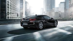 bmw supercar black cool new bmw i8 frozen editions coming to geneva