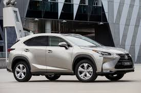 lexus nx200t price japan 2017 lexus nx 200t sports luxury review behind the wheel