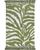Taupe Zebra Rug Amazing Deals On Animal Print Area Rugs