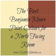 29 best north facing rooms use warm undertones images on pinterest