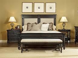 Furniture Design Bedroom Sets Fine Furniture Design Camden Collection