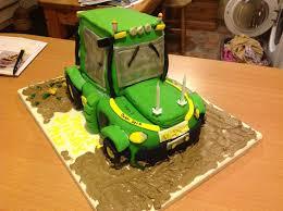 12 best birthday cakes images on pinterest birthday cakes boat