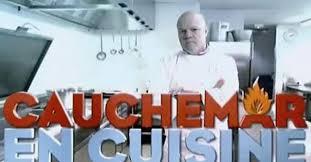 philippe etchebest cauchemar en cuisine cauchemar en cuisine philippe etchebest le clash de la soupe