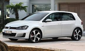 volkswagen vehicles list volkswagen golf 7 prices from across the world autoevolution