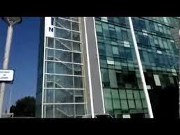 chambre de commerce du havre habillage monumental façade de la chambre de commerce et d