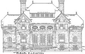 free mansion floor plans idea tudor mansion floor plans 7 house home act