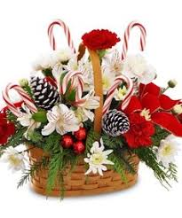 flower delivery today a smart way to send flowers today http samedaydeliveryflowers