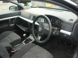 opel corsa 2002 interior car picker vauxhall vectra interior images