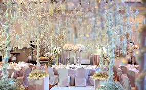 winter wedding venues enchanting winter wedding ideas