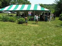 action party rentals event party rental store in allentown pa